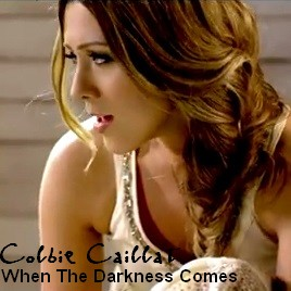 Colbie Caillat - When The Darkness Comes