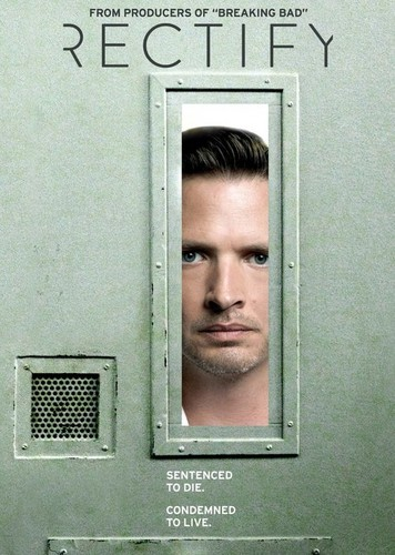 Rectify Poster