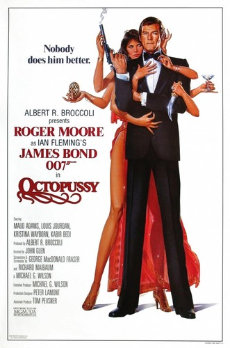 Roger Moore007