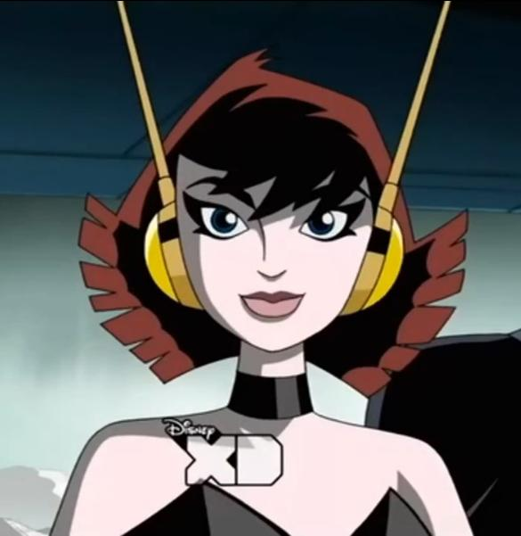 http://images6.fanpop.com/image/photos/35200000/Wasp-Avengers-Earth-s-Mightiest-Heroes-S01EP12-EP13-janet-van-dyne-the-wasp-35286485-585-601.jpg