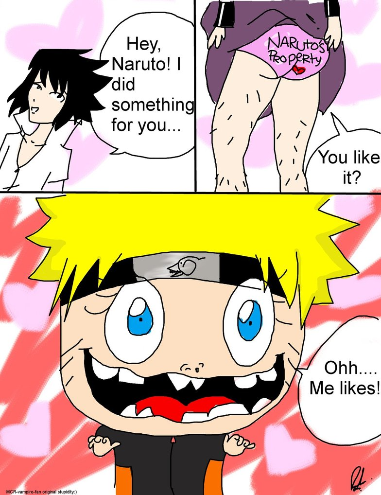 zekrom676!! images naruto funny comics hd wallpaper and background