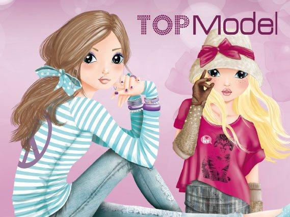 top model  top model photo 35221423  fanpop