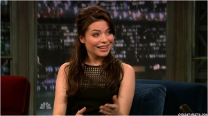"""Late Night with Jimmy Fallon"" - 2012"