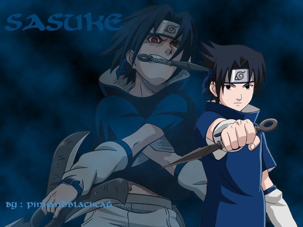 Sasuke Uchiha naruto shippuuden sasuke lovers 35350894 1024 768