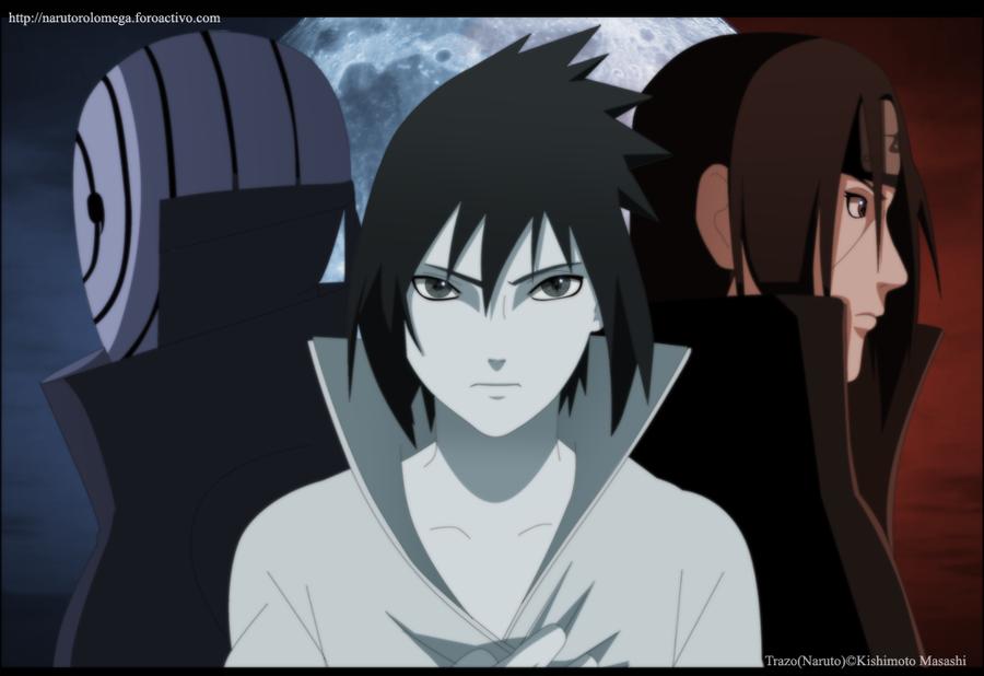 Sasuke Uchiha naruto shippuuden sasuke lovers 35351060 900 618
