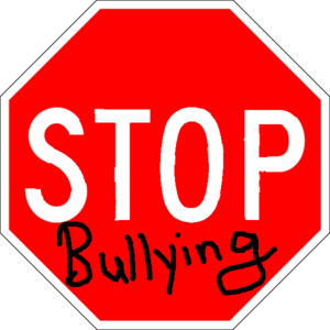 Anti Bullying