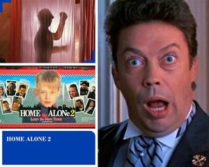 Home Alone 2 Lost In New York 1992 Movie Trailer Home Alone 2 Lost In New York Video Fanpop