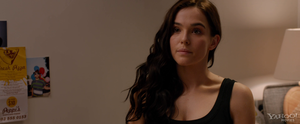 Vampire Academy Screenshot