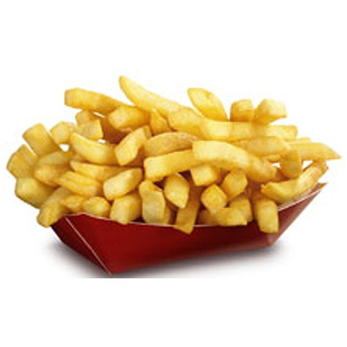 https://images6.fanpop.com/image/photos/35300000/Yellowish-brown-Fries-colors-35336615-500-500.jpg