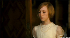 """Atonement"" - 2007"