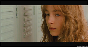 """The Lovely Bones"" - 2009"