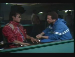 "1983 ""EBONY/JET Showcase"" Interview With Tom Joyner"