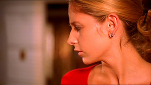 "BtVS ""The Body"" Screencaps"