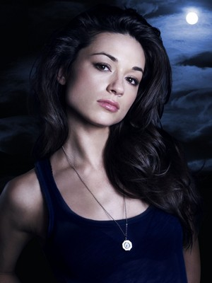 Crystal Reed 2