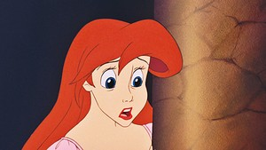 ディズニー Princess Screencaps - Princess Ariel