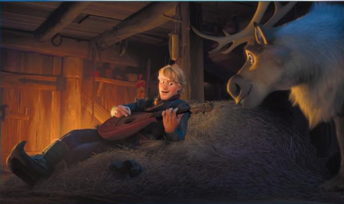 http://images6.fanpop.com/image/photos/35400000/Frozen-disney-princess-35425598-500-297.jpg