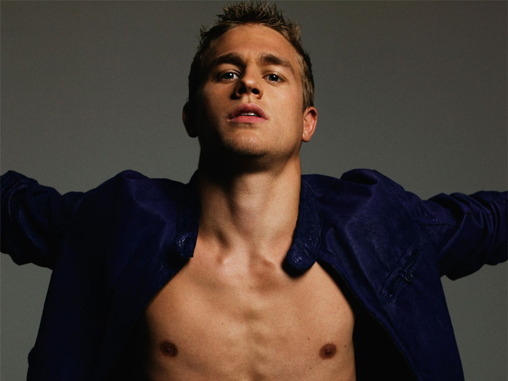 Christian Grey Charlie Hunnam Fifty Shades Of Grey Photo 35504769 Fanpop Page 2