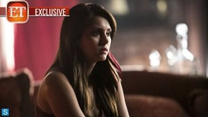 "The Vampire Diaries season 5 premiere ""I Know What あなた Did Last Summer"" - promotional 写真"