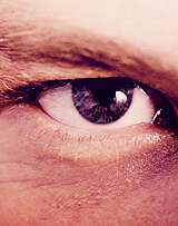 """Niklaus is the name my father gave me. Please, call me Klaus."""