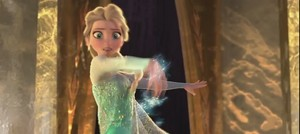 Elsa Screencap
