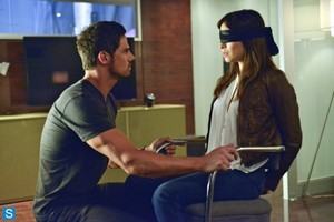 Episode 2.02 - Kidnapped - Promotional picha