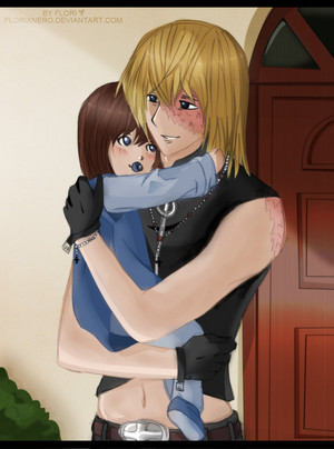 Mello & Son