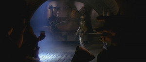 Return of the Jedi Screencaps