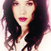 http://images6.fanpop.com/image/photos/35600000/astrid-astrid-berges-frisbey-35658765-100-100.png