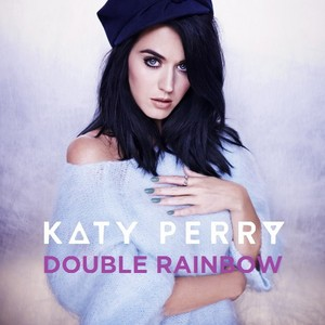 Katy Perry - Double regenbogen