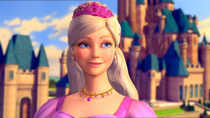 búp bê barbie and the Three Musketeers Screenshots