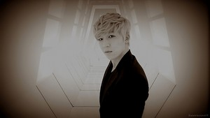 ♣ U-KISS - She's Mine MV ♣