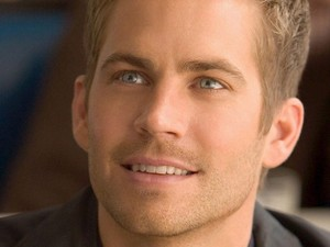 Paul Walker(my #2 hottie)