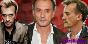 Robert Knepper twitter cover.