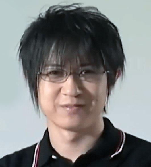 Tomokazu Sugita net worth