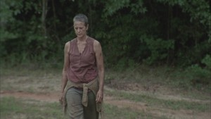 Carol Screencap, '2x08: Nebraska'