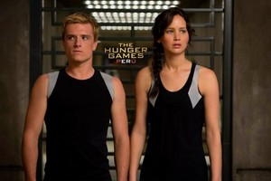 """Catching Fire"" Still"