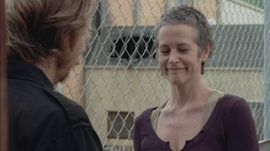 Carol Screencap, '3x10: Home'