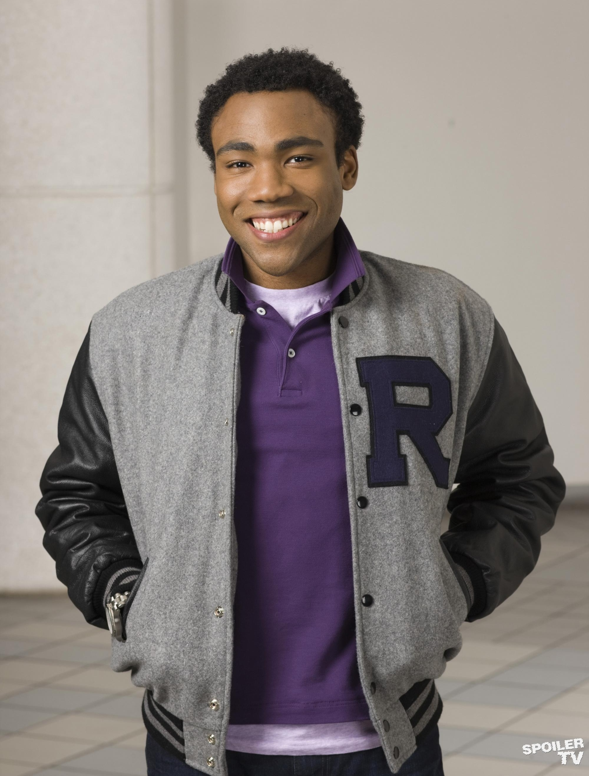Troy on Community 16 Times Main Characters Were Written Off TV Shows And Basically Ruined The Show