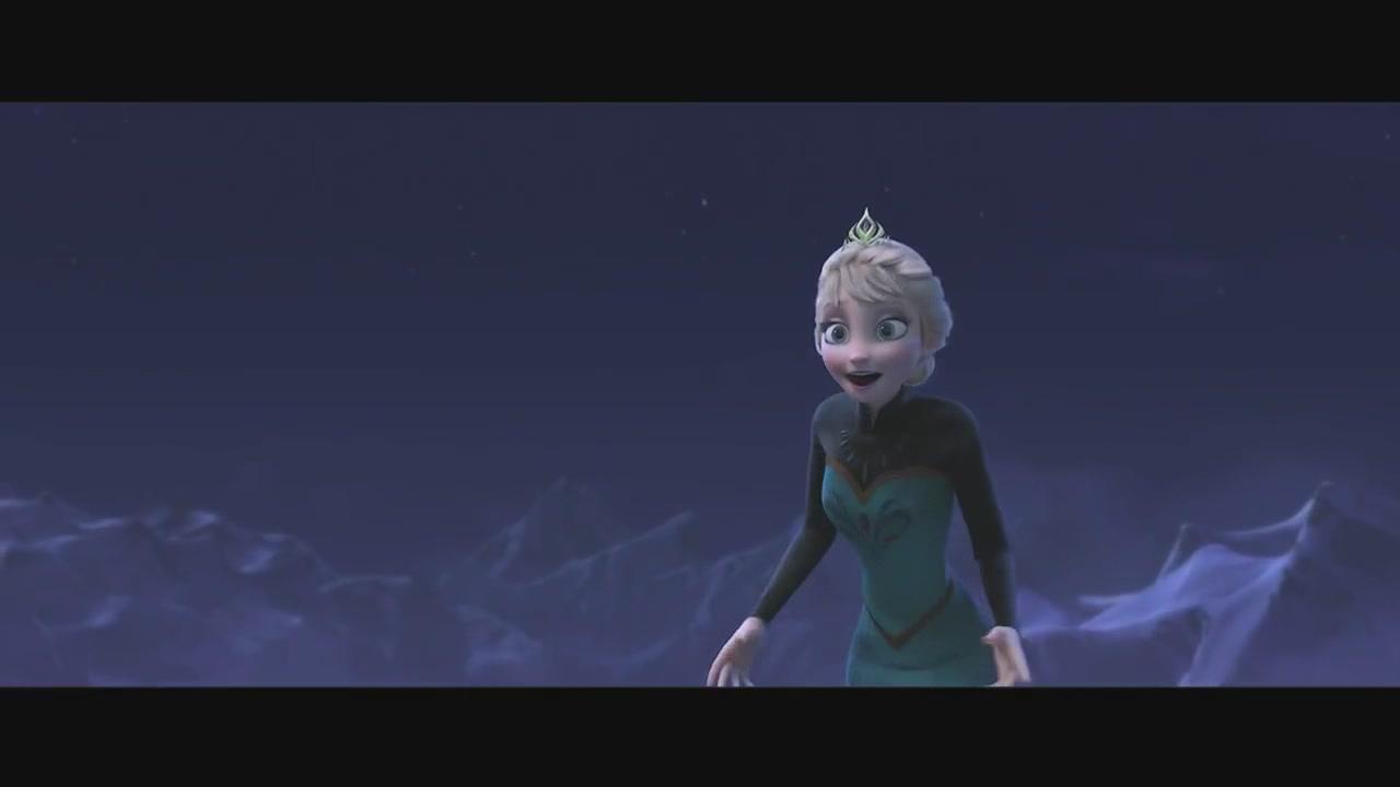 http://images6.fanpop.com/image/photos/36100000/Disney-Frozen-image-disney-frozen-36107718-1280-720.jpg