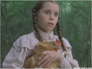 """Return To Oz"" - 1985"