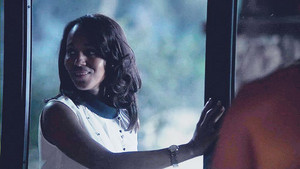 "Scandal | ""Vermont is for Lovers, too"", 3x08"