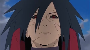 uchiha marada screencap ep 322