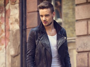 Liam Payne - Midnight Memories ♡