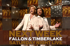 Are you ready for this SNL Chrismas special in Dec 21st?