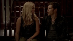 The Originals Screencaps