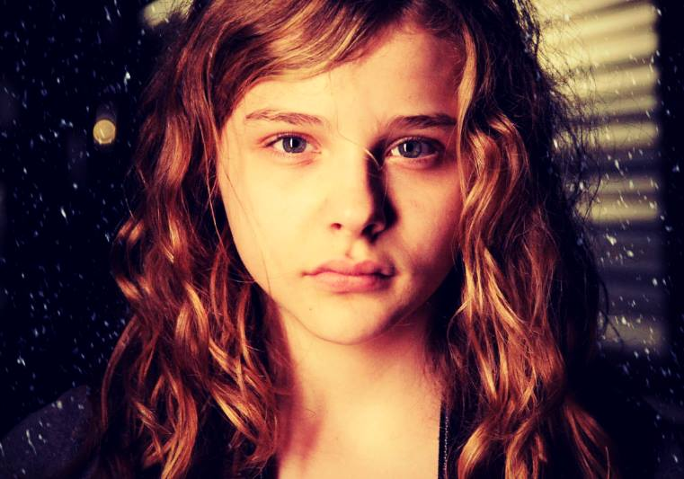 Carrie White net worth