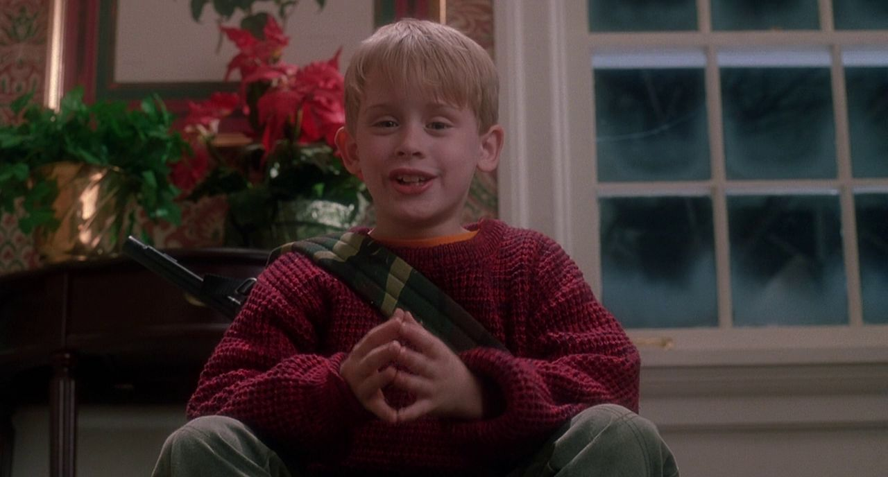 home alone home alone image 15934154 fanpop the diary of a boy who is home alone for ten days the 617