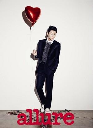 Yoon shi yoon ideal type