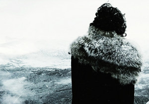 Jon Snow (House Stark)