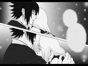 SasuSaku 4ever...
